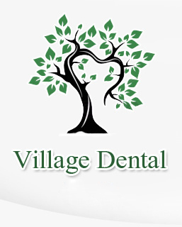 Kambah Dental Services